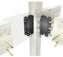 耐震化金物工法